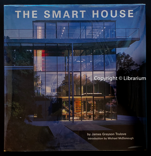 Image for The Smart House